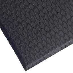 Cushion Max Anti-Fatigue Mat w/o Drainage Holes