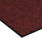 Interior Mats & Runners