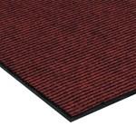 Cobblestone Interior Mat