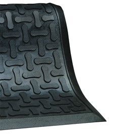 Comfort Scrape Anti-Fatigue Mat