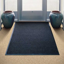 Waterhog Classic Entrance Mat