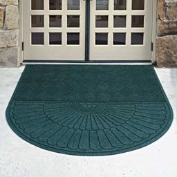 Waterhog Grand Premier Entrance Mat