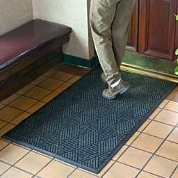 Waterhog Premier Entrance Mat