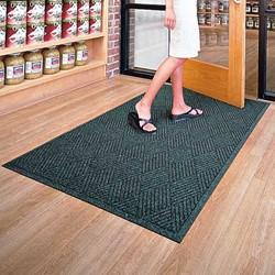 Waterhog Premier Fashion Entrance Mat