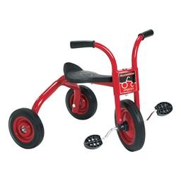 "ClassicRider Trike (13"" Seat Height)"