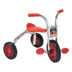 Preschool & Toddler Tricycles