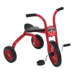 "ClassicRider Trike (15 3/4"" Seat Height)"