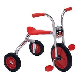 "SilverRider Trike (15 3/4\"" Seat Height)"