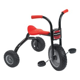 "RuggedRider Trike (15 3/4\"" Seat Height)"