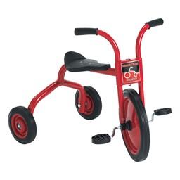 "ClassicRider Trike (16 1/2"" Seat Height)"