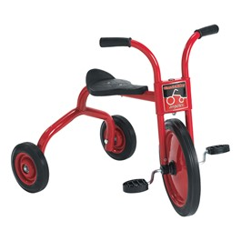 "ClassicRider Trike (16 1/2\"" Seat Height)"