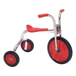 "SilverRider Trike (16\"" Seat Height)"