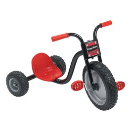 "RuggedRider Super Cycle (5 1/2"" Seat Height)"