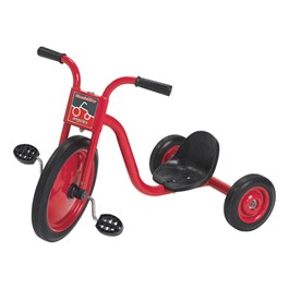 ClassicRider Toddler Super Cycle