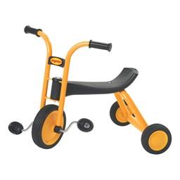 """MyRider Trike - Mini (11"""" Seat Height)"""