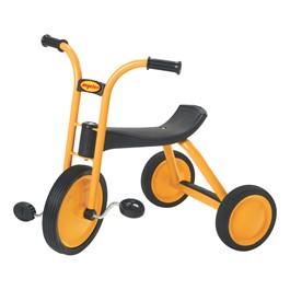 """MyRider Trike - Midi (14 1/2\"""" Seat Height)"""