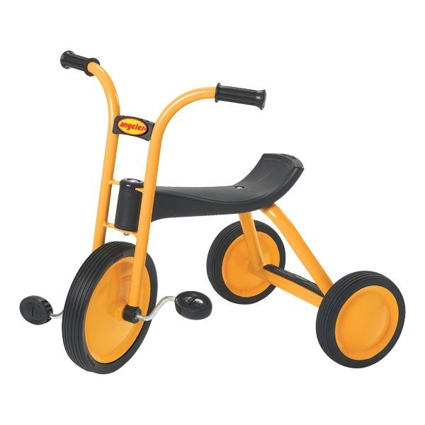 """MyRider Trike - Midi (14 1/2"""" Seat Height)"""