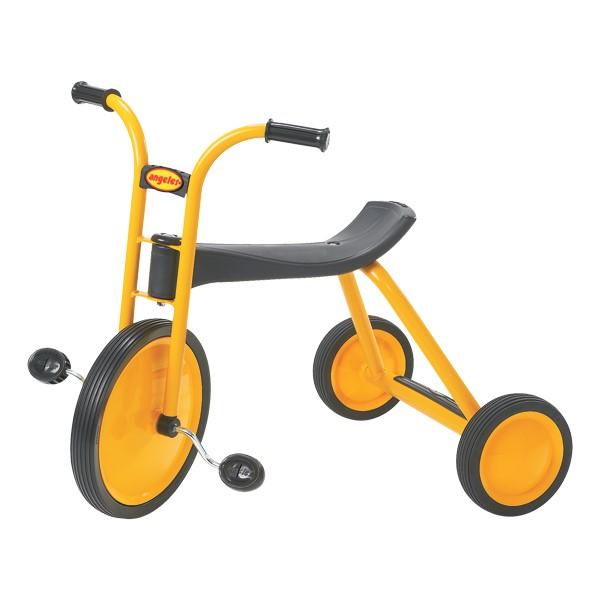 "My Rider Trike - Maxi (16"" Seat Height)"