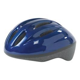Trike Helmet - Child