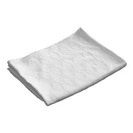 Angel\'s Rest Blanket