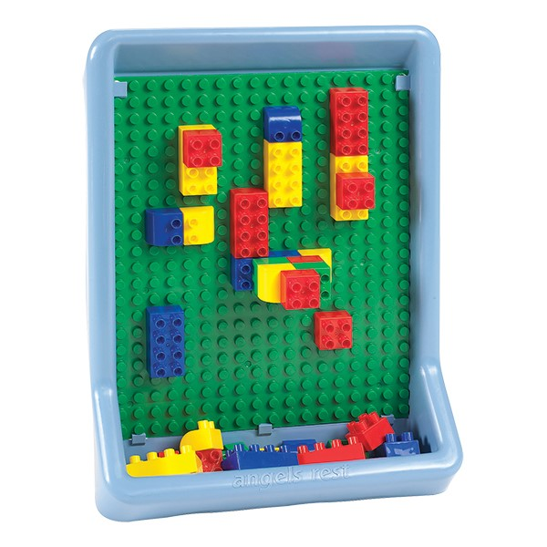 Activity Center Accessory - Activity Panel Four Pack