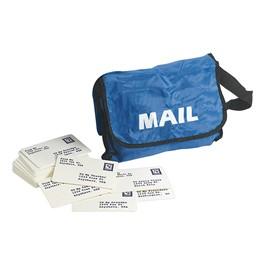 My Mail Bag Play Set - Mail Bag
