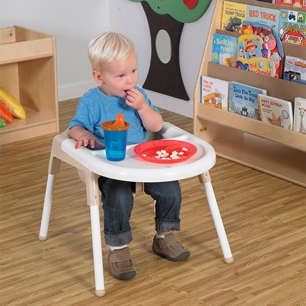 Feeding Chair