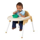 High Chairs & Feeding Tables