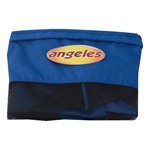 Basketball Stand Accessories - Replacement Storage Bag