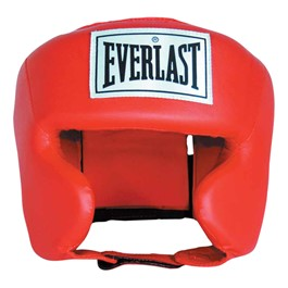 Everlast Durahide Headgear