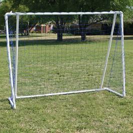 Funnet Goal