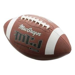 MacGregor Composite Football - Junior Size