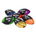 MacGregor Color My Class Junior Football Set - Set of Six