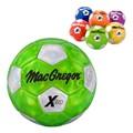 MacGregor Color My Class Soccer Ball Set