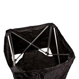EZ Fold Ball Cart