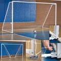 Portable Foldable Indoor Soccer Goal