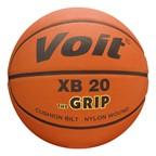 Outdoor Basketball Hoops