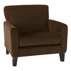 Sierra Series Lounge Seating - Chair