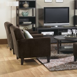 Sierra Series Lounge Seating