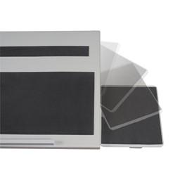 Beta Sit-Stand Workstation - Mouse Platform