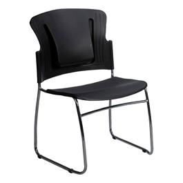 ReFlex Stack Chair