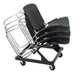 ReFlex Series Chair Dolly