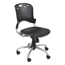 Circulation Task Chair