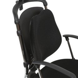 Posture Perfect Task Chair
