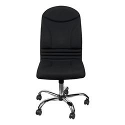 Olympus Big & Tall Fabric Executive Chair w/o Arms