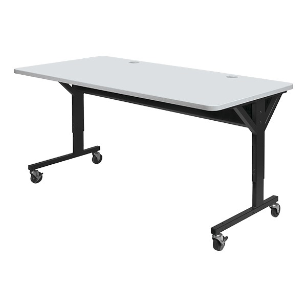 "Brawny Table (30"" W x 60"" L)"