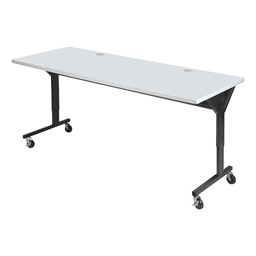 """Brawny Table (30"""" W x 72"""" L)"""