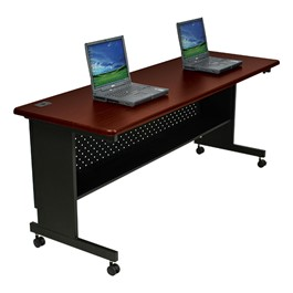 Agility Table - Computers not included
