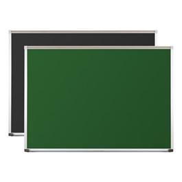 Porcelain Steel Magnetic Chalkboard