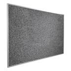 Bulletin Boards, Cork Boards & Tack Boards